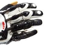 Мото ръкавици Knox POD Handroid Gloves 2