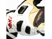 Мото ръкавици Knox POD Handroid Gloves 4