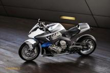 Шестцилиндров нейкд мотор от BMW 24