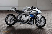 Шестцилиндров нейкд мотор от BMW 28