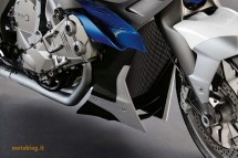 Шестцилиндров нейкд мотор от BMW 32