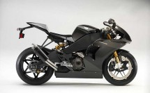 2012 Erik Buell Racing 1190RS 01