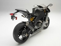 2012 Erik Buell Racing 1190RS 04