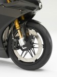 2012 Erik Buell Racing 1190RS 09
