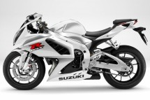2012 Suzuki GSX-R 1000 02