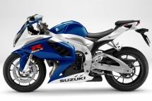 2012 Suzuki GSX-R 1000 04