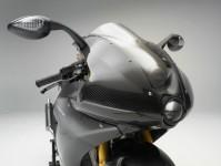 Erik Buell Racing 1190RS - пролог 12