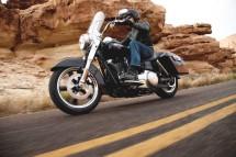 2012 Harley Davidson Dyna Switchback 04