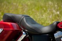 2012 Harley Davidson Dyna Switchback 10
