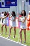 Секси мадамите на падока на писта Муджело 05