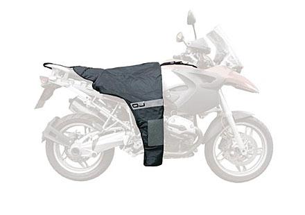 Защита за краката във всички сезони – OJ Pro-Moto!