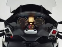 500 кубиков Piaggio MP3 Touring 16