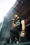 Мега концертът Sofia Rocks 2011 в снимки 10