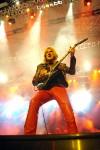 Мега концертът Sofia Rocks 2011 в снимки 15