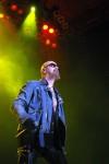 Мега концертът Sofia Rocks 2011 в снимки 18