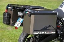 Мотоциклетът Yamaha Super Tenere със спортно бъдеще 05