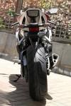 Honda показа моторът 2012 CBR 1000RR Fireblade 15