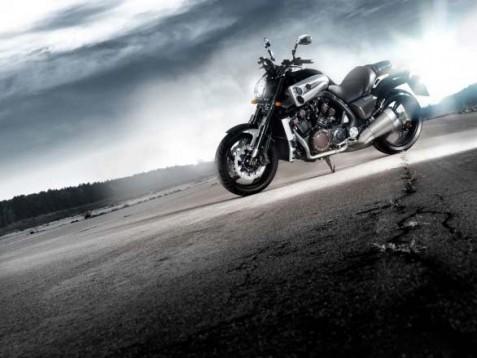 Мотори в киното: Ghost Rider: Spirit of Vengence 01