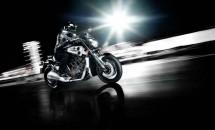 Мотори в киното: Ghost Rider: Spirit of Vengence 02