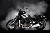 Мотори в киното: Ghost Rider: Spirit of Vengence 03