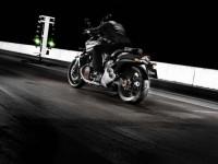Мотори в киното: Ghost Rider: Spirit of Vengence 04
