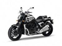 Мотори в киното: Ghost Rider: Spirit of Vengence 05