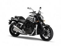 Мотори в киното: Ghost Rider: Spirit of Vengence 06