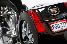 Създадоха два чопъра с марка Cadillac 04