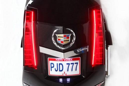 Създадоха два чопъра с марка Cadillac 05