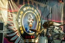 MOTO.BG на живо от Велико Търново 07