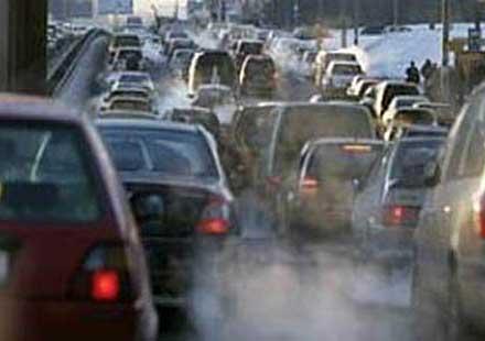Подготовката на София за интензивния трафик е ключов приоритет на общината