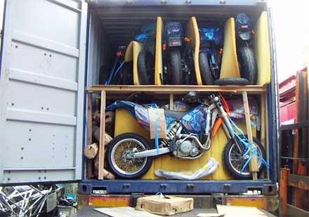 Ще бъде ли 2013 година на възраждане за мотоциклетите?