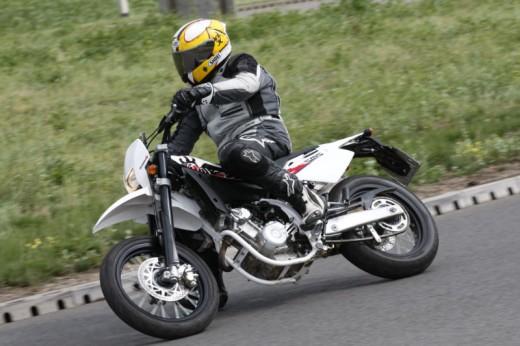 2011 Husqvarna SMS4 125 01
