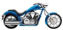 Моторите на Honda за 2012 - нищо ново 02
