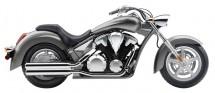 Моторите на Honda за 2012 - нищо ново 06