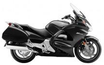 Моторите на Honda за 2012 - нищо ново 07