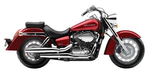 Моторите на Honda за 2012 - нищо ново 08