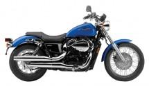 Моторите на Honda за 2012 - нищо ново 09