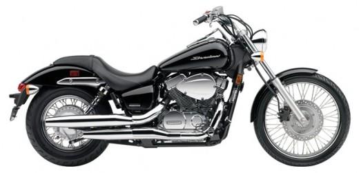 Моторите на Honda за 2012 - нищо ново 10
