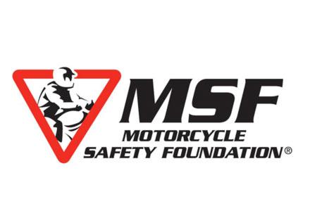 6 милиона ученика завършили Академията за мотоциклетна безопасност