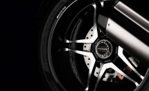 Разкриха Ducati Diavel AMG Special Edition  05