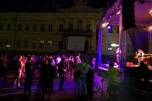 """С дискотека под звездите отбелязахме деня на """"Модерна София"""" 04"""