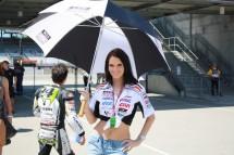 Секси мацките в падока на MotoGP Индианаполис 27