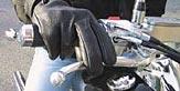 Спирачни навици при мотористите