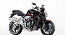MV Agusta предлага по-евтина версия на мотоциклета Brutale 1090 01