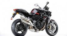 MV Agusta предлага по-евтина версия на мотоциклета Brutale 1090 07