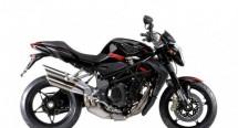 MV Agusta предлага по-евтина версия на мотоциклета Brutale 1090 08