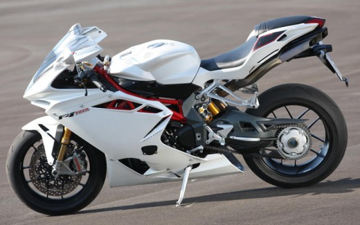 2011 MV Agusta F4 RR Corsa Corta 03