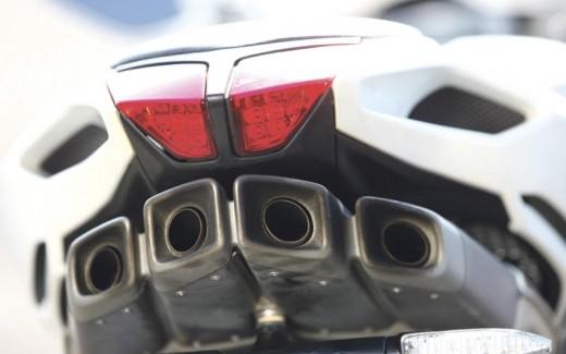2011 MV Agusta F4 RR Corsa Corta 05