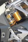 2011 MV Agusta F4 RR Corsa Corta 06